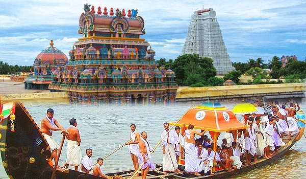 Kerala Tour Operators Honeymoon Package South India Tour - India vacation